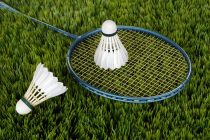 【Badminton】Kosakata dalam Bahasa Jepang