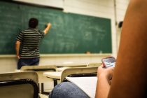 Sekolah dalam Bahasa Jepang【Kosakata yang Berhubungan dengan Sekolah】