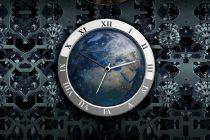 【Arloji/Jam】Kosakata dalam Bahasa Jepang