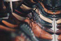 【Sepatu】Kosakata dalam Bahasa Jepang