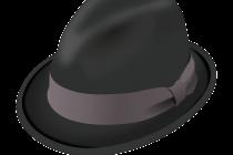 【Topi】Kosakata dalam Bahasa Jepang