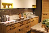 【Alat-alat Dapur】 Kosakata dalam Bahasa Jepang