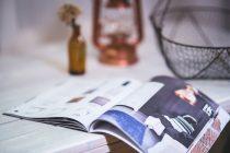 【Majalah】Kosakata dalam Bahasa Jepang