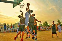 【Basket】Kosakata dalam Bahasa Jepang