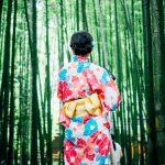 【Pakaian/Busana】Kosakata dalam Bahasa Jepang
