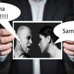 Sama-sama dalam Bahasa Jepang【Bagaimana menjawab ucapan kata Arigatou?】